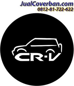 DISKON!!!, Cover Ban Serep CRV 2003, Cover Ban Serep Custom, Cover Ban Serep Bahan Kulit, Tutup Ban Serep Nissan Terrano, Cover Ban Serep Murah, Jual Cover Ban Serep Surabaya, Cover Ban Serep Daihatsu, Cover Ban Serep Feroza, Tutup Ban Serep Grand Touring, Cover Ban Serep Hello Kity  Pusat Cover Ban  HP/WA : 0812-81-722-622 (T-SEL)  http://www.jualcoverban.com https://www.youtube.com/watch?v=MmnngZseQgM&feature=youtu.be