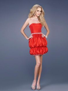 30 Beautiful Red Dresses For Women sexy fashion dress beautiful girl hot fashion and style red dresses dresses for girls Prom Dresses Under 100, Red Homecoming Dresses, Red Bridesmaid Dresses, Dresses Short, Dresses Dresses, Wedding Dresses, Dresses 2013, Popular Dresses, Prom Gowns