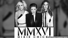 The Dixie Chicks have announced they will tour the United States next year, performing in 42 concerts. The DCX MMXVI World Tour will begin June 1, 2016 in Cincinnati and conclude October 10 in Los Angeles.