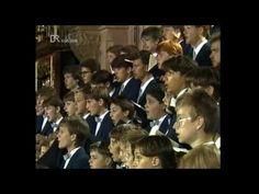 JS Bach_Weihnachtsoratorium_BWV_248_Kantate 1 Tönet ihr Pauken BWV214 - ...