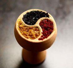 Shisha Lounge, Acai Bowl, Breakfast, Food, Acai Berry Bowl, Morning Coffee, Essen, Meals, Yemek