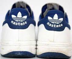 basket Nastase Chaussure Eli Ilie Adidas Nastase WHEDY2e9I