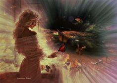 Animovaná fotka