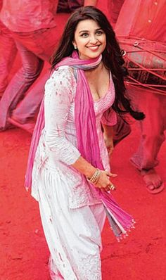 Indian Desi beauties Indian beautiful girl – Indian Desi Beauty – Indian Beautiful Girls and Ladies Bollywood Actress Hot Photos, Indian Actress Hot Pics, Indian Bollywood Actress, Bollywood Girls, Beautiful Bollywood Actress, Beautiful Actresses, Beautiful Heroine, Bollywood Heroine, Beautiful Lips