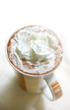 3-Ingredient DIY Vegan Instant Hot Chocolate Mix (Sugar-Free, Gluten-Free, Paleo) | Strength and Sunshine @RebeccaGF666 A super simple 3-Ingredient DIY Vegan Instant Hot Chocolate Mix you can whip up in a flash! Sugar-free, gluten-free, paleo, and top-8 allergy-free, this healthy hot cocoa mix recipe is perfect for holiday gifts or stocking the pantry with a quick a cozy drink to warm the soul! #hotchocolate #hotcocoa #holidays #vegan #sugarfree #glutenfree #paleo #chocolate