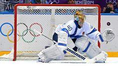 Boston Bruins, Finland, Nhl, Olympics, Baseball Cards, Ice Hockey