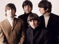 Michelle-ミッシェル-The Beatles-無料の楽譜「五線譜、両手略譜」をダウンロード!