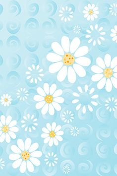 LCPC7743 6x8 Backdrop IN STOCK / LAST CALL