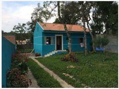 Casa com 3 Quartos à Venda, 55 m² Rua Sergino Webber Leite, 393 Dom Rodrigo, São…