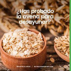 La avena ayuda a disminuir los niveles de colesterol y azúcar en sangre. . . . #desayuno #desayunosaludable #desayunar #avena #gachas #healthybreakfast #cocinasaludable #recetassanas #comerbien #healthy #slowfood #nutricionpereira #alimentatusalud