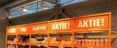 AgrimarktBlog