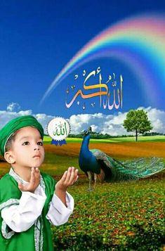 Eid Quotes, Muslim Quotes, Islamic Quotes, Qoutes, Kaligrafi Allah, Lion Pictures, Islamic Wallpaper, Jumma Mubarak, Islamic Pictures
