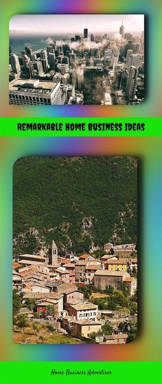 Great and awesome home business tips4812018061515531125 office remarkable home business ideas962018061515155425 microsoft office 2010 home and business includes crossword police gumiabroncs Image collections