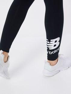Calça Moletom Adidas Freedom Masculina