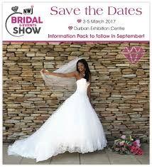 Bridal & Beauty Show – KZN's Premier Bridal Experience Bridal Show, Bridal Beauty, Formal Dresses, Wedding Dresses, Save The Date, Dates, Events, Image, Dresses For Formal