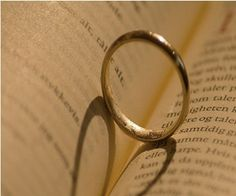 Dinimizde Evlilik Nasıl Olmalı? #dinimizdeevlilik #dinievlilik #islamievlilik