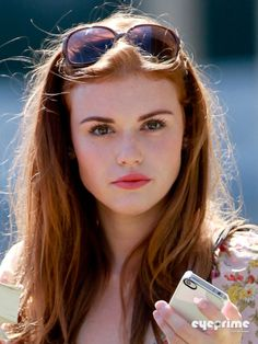 holland roden. seen as lydia martin in teen wolf and in cold case for an ep…