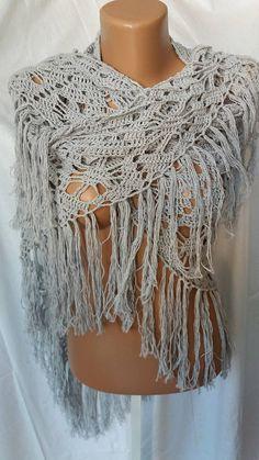 New unique handmade in Ukraine summer wedding cotton linen