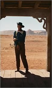 westerns - Google Search