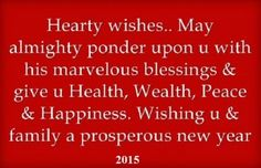 heart wish happy new year 2015 funny picture happy new years eve happy new year