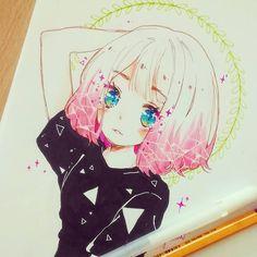 21.6k Likes, 84 Comments - Yuni✧*。 (@yuniiho) on Instagram
