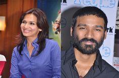#தனுஷிற்காக காத்திருக்கும் #செளந்தர்யா #ரஜினிகாந்த்..??....Read more at #Cinebilla.com