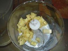 「サツマイモクリーム」mamiaaya | お菓子・パンのレシピや作り方【corecle*コレクル】