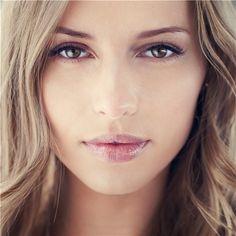 La prebase es el mejor alidado del fondo de maquillaje