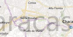 Caracas Tourism and Vacations: 71 Things to Do in Caracas, Venezuela | TripAdvisor