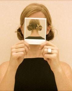 http://www.thejealouscurator.com/blog/wp-content/uploads/2010/09/wc_portrait.jpg