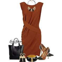 3/23/14, created by longstem on Polyvore