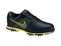 5aab25ebe74f Great Nike Lunar Control Men s Golf Shoe