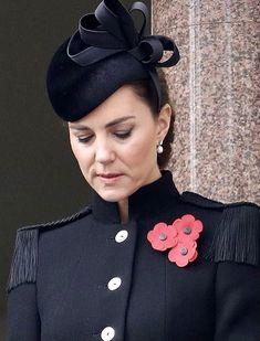 Kate Middleton Outfits, Middleton Family, Kate Middleton Style, Duchess Kate, Duke And Duchess, Duchess Of Cambridge, Princess Kate, Princess Charlotte, Prinz William