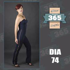PROYECTO 365 DÍA 74: Braga @Riot Anatomic y collar @Arantza Luzuriaga. CRÉDITOS: @proyecto365venezuela @elclosetcriollo @Juan bautistta @Aborigo @centrografico #Proyecto365 #Proyecto365Venezuela #HechoEnVenezuela #Venezuela #ModaVenezuela #Fashion #Design #Style #Estilo #Moda
