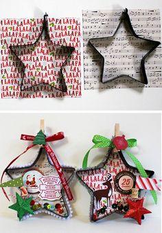 Foldaway Tote - Big Pimpin Santa by VIDA VIDA kqn5un6A0