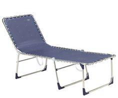 Crespo Mod. AL-364. Cama elástica regulable extra ancha aluminio reforzado. Multifibra. Adjustable elastic bed, extra wide, reinforced aluminium. Multifiber.