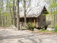Attrayant Little River Cabin | Vacation Cabin Rental In Mentone, Alabama |  Anniversery Rentals | Pinterest | Vacation Cabin Rentals, Alabama And Rivers