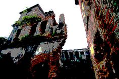 https://flic.kr/p/t5JEPh | save me from heritage grabbers !! cry of a declined architectural heritage ..... naoga district , bangladesh .. july 2009   Copyright :Abdul Malek Babul FBPS . Cell:( +880) 01715298747  &  01837805350             E mail : babul.photopassion@gmail.com   bi | THIS VAST  HISTORICAL  HERITAGE OF THE LAND LORD COMPLEX OF NAOGAN DISTRICT WAS VERY MUCH EYE CATCHING WITHH ITS  DETAIL ARCHITECTURAL DESIGN AND BOLDNESS WHCIH IS NOW A DESTROING PLACE BY A LOCAL LAND ROBER…