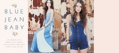 http://www.freepeople.com/features-blue-jean-baby?cm_re=120213_hp-_-shop-_-bluejeanbaby