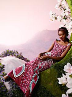 33 Best Soninke images in 2017 | Africa, Sierra leone, Songhai empire