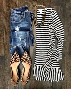 Try Stitch fix the best clothing subscription box ever! Outfit Inspiration photos for stitch fix. Fall Outfits, Casual Outfits, Fashion Outfits, Womens Fashion, Fashion Trends, Ladies Fashion, Fashion Ideas, Work Outfits, Hipster Outfits