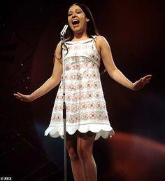 cancion de eurovision 2012 españa