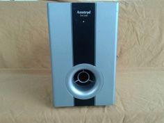 home theatre system Amstrad,dxs 3500,5.1 channel,60 watt di potonza senza casse