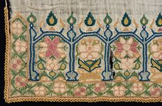 IMM Collections Cross Stitch Embroidery, Ottoman, Bohemian Rug, Quilts, Blanket, Rugs, Antiques, Artwork, Crafts