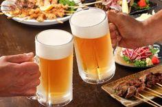 Hangover Myth No: 9: Liquor Earlier than Beer