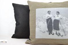 Html, Burlap, Desktop, Reusable Tote Bags, Throw Pillows, Skiers, Pillows, Toss Pillows, Hessian Fabric