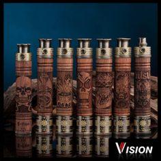 http://www.smokewild.fr/715-854-thickbox/batterie-spinner-xfire-vision-v2.jpg