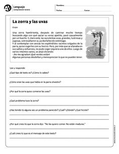 Printing Videos Projects Posts How To Learn Spanish Lesson Plans Spanish Worksheets, Spanish Teaching Resources, Spanish Lesson Plans, Spanish Lessons, Learn Spanish, Learning Apps, Learning Quotes, Spanish Words, Spanish Language