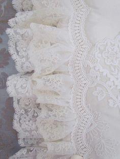 lace ~