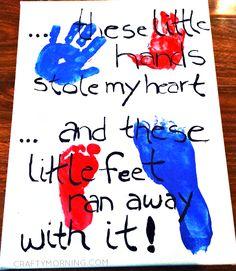 handprint-footprint-kids-canvas-love-gift (2)